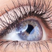 Level 3 Award In Lash Extensions