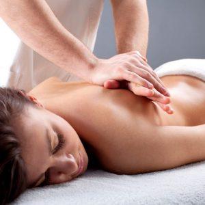 massage-therapy-768x768