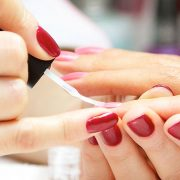 Level 2 Certificate In Nail Technology