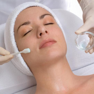 facial-treatments-service-500x500