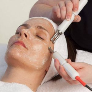 VTCT Level 3 Certificate In Facial Electrotherapy
