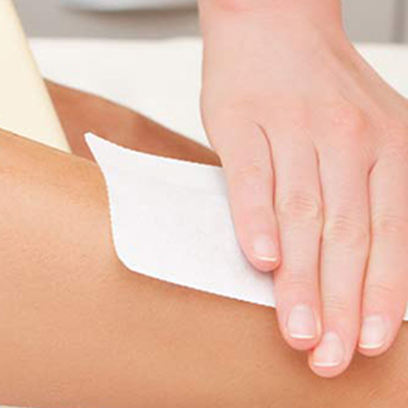 VTCT Level 2 Award In Waxing Depilation